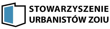 Stowarzyszenie Urbanistów ZOIU